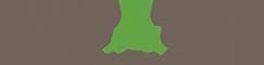 Plant A Tree Hawaii Logo